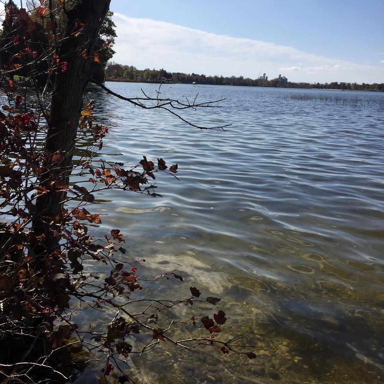 View Vacant Land For Sale at Lt6 East Shore Dr, Random Lake, WI