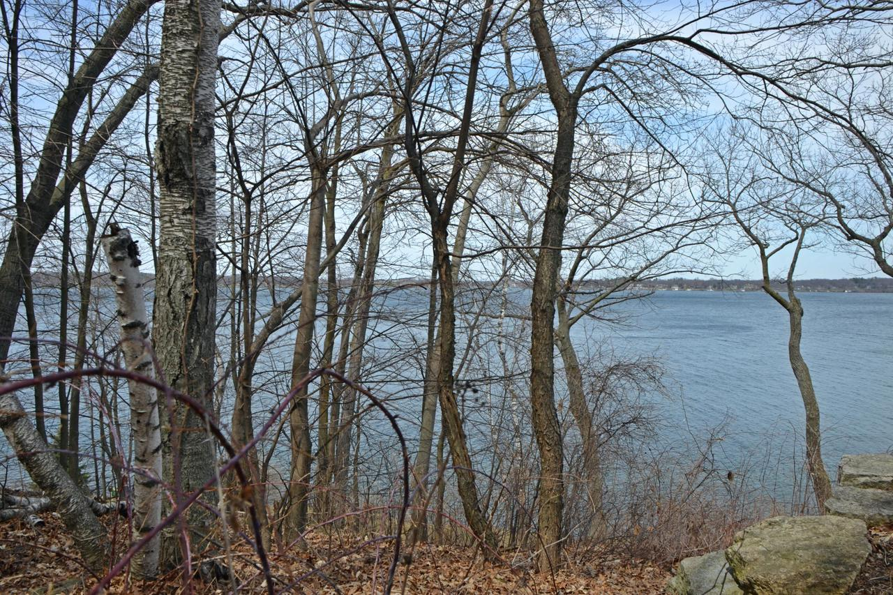 View Vacant Land For Sale at Lt3 Sandstone Ave, Ripon, WI