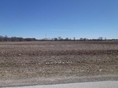 View Vacant Land For Sale at 39+ Manitowoc -  Maple Rock Rd, Reedsville, WI