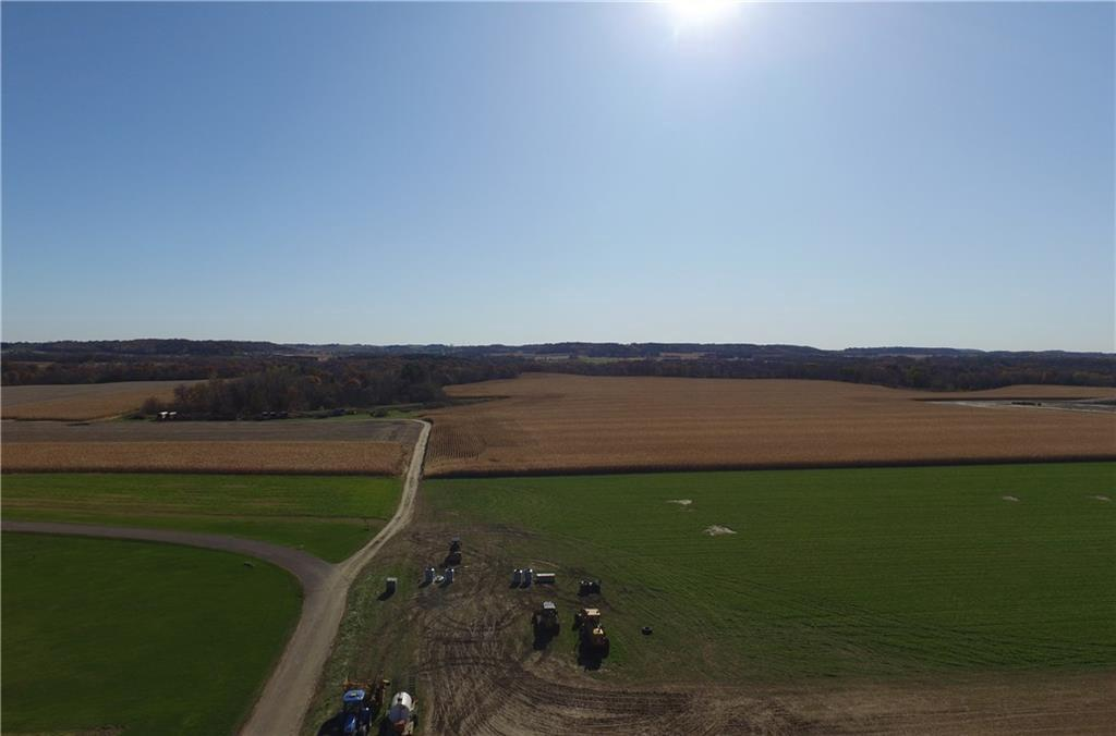 View Vacant Land For Sale at Lot 4 825th Avenue, River Falls, WI