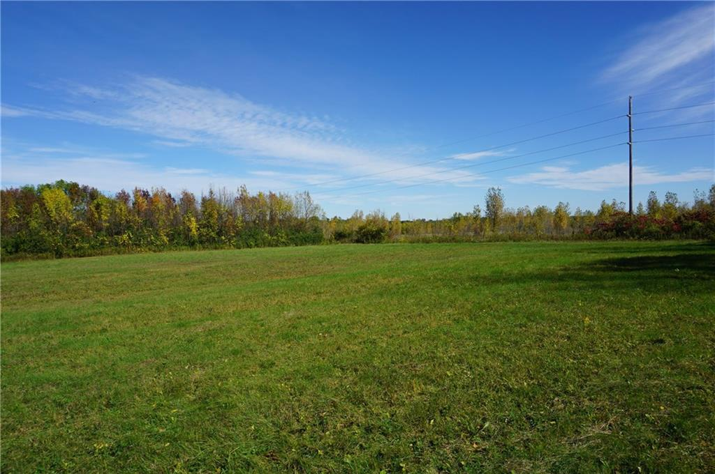 View Vacant Land For Sale at 266 S Piety Street, Ellsworth, WI