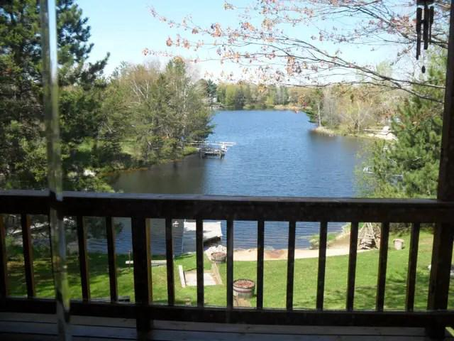 View Single-Family Home For Sale at 1050 E Queens Way, Nekoosa, WI