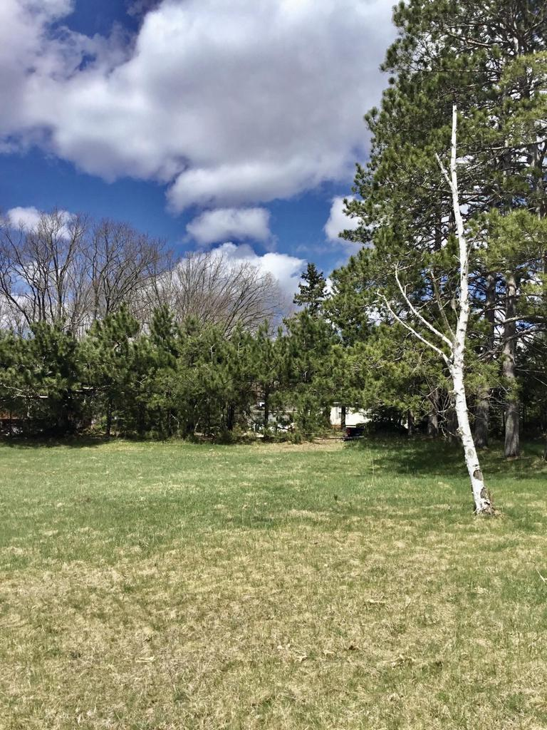 View Vacant Land For Sale at Lt 3 Smith Creek RD, Crivitz, WI