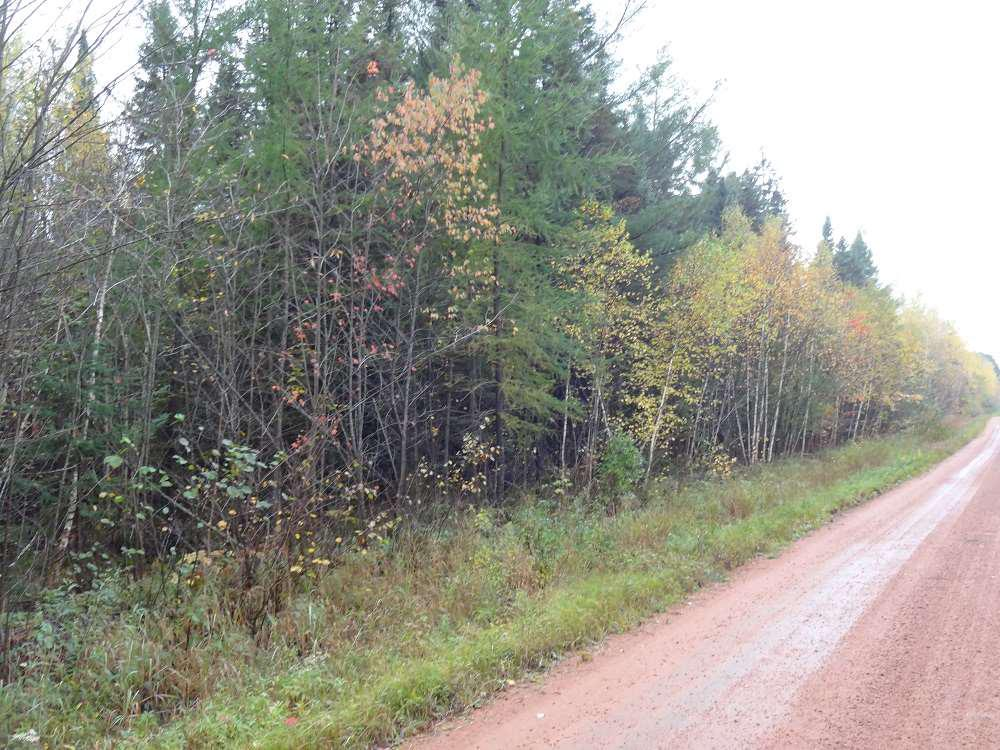 View Vacant Land For Sale at On WEST END DRIVE, Merrill, WI