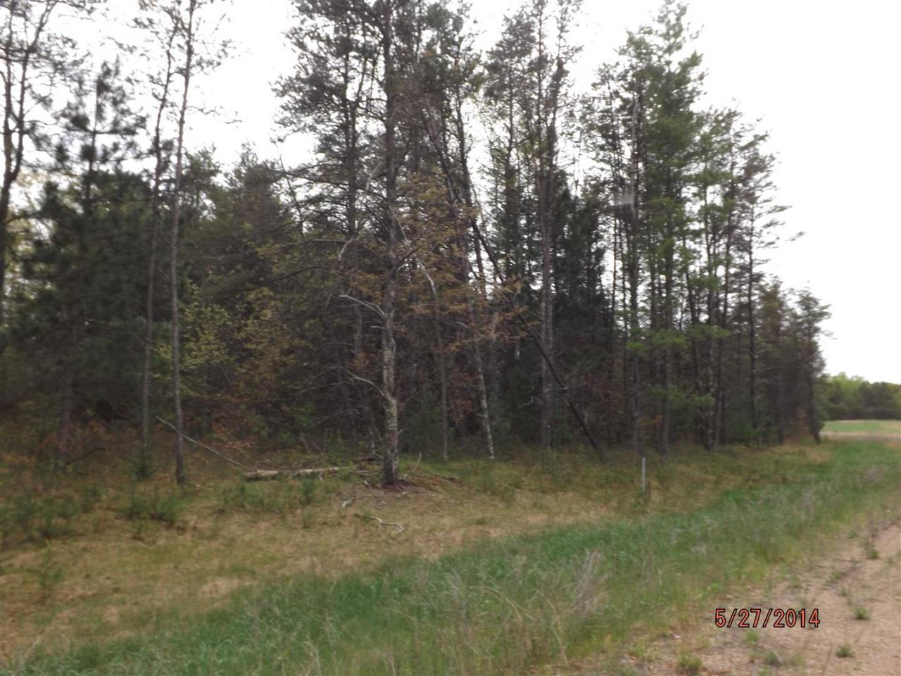 View Vacant Land For Sale at Lt 10 Dutch Rush Run, Crivitz, WI