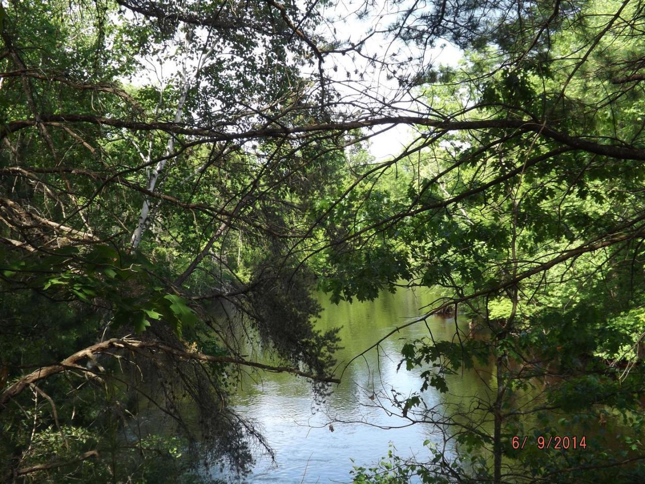 View Vacant Land For Sale at Lt 11 Dutch Rush Run, Crivitz, WI