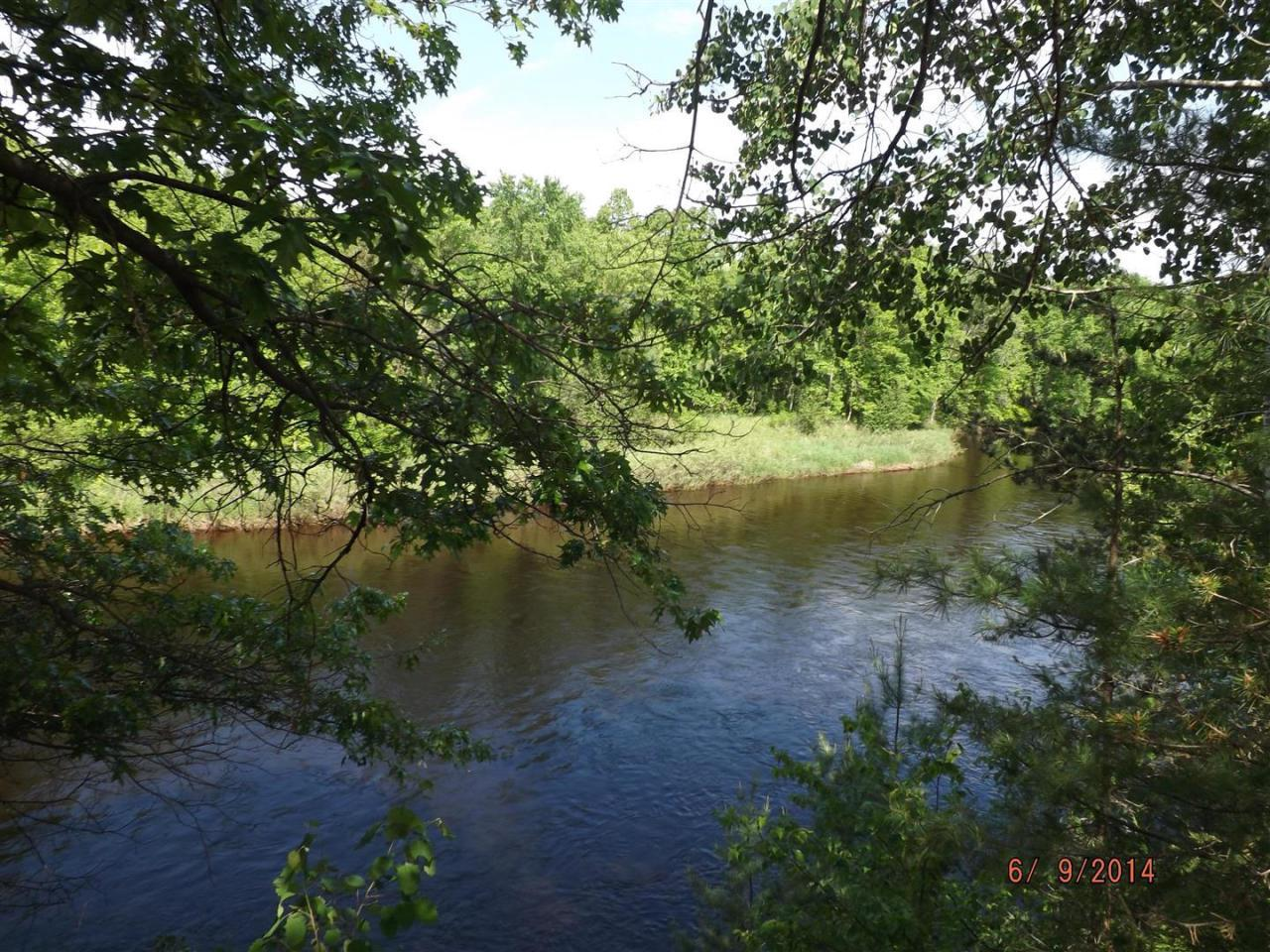 View Vacant Land For Sale at Lt 13 Dutch Rush Run, Crivitz, WI