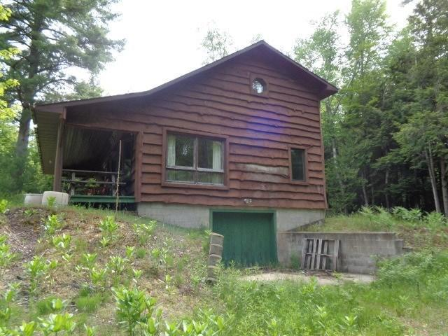 View Single-Family Home For Sale at N2880 North L-1 Ln, UNKNOWN, WI