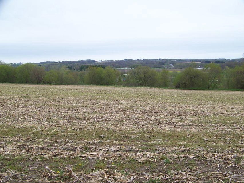 View Vacant Land For Sale at 50.75 AC Town Of Scott, Adell, WI