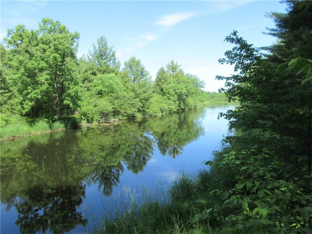 View Vacant Land For Sale at XXXX 100th Street, Amery, WI