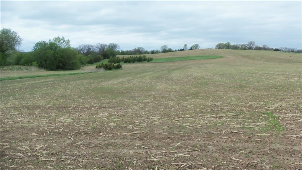 View Vacant Land For Sale at 36 ACRES 560TH AVE, Prescott, WI
