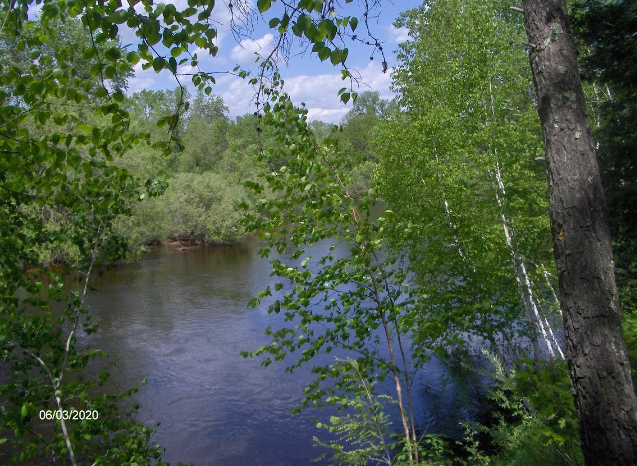 View Vacant Land For Sale at Lt  3 Kloppman St, Crivitz, WI