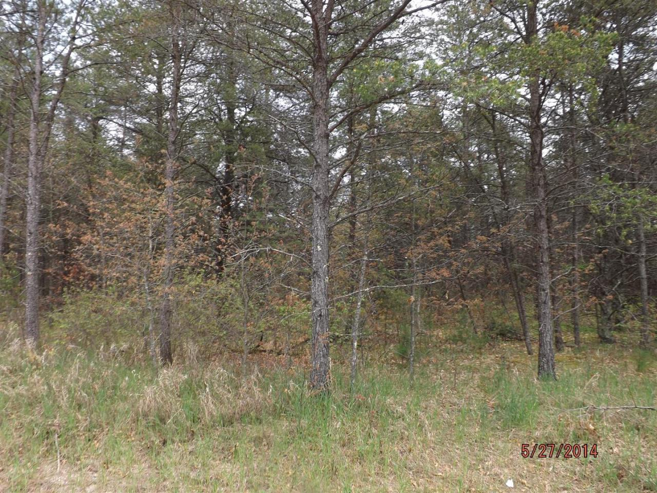 View Vacant Land For Sale at Lt 1 Tappendorf TRL, Crivitz, WI