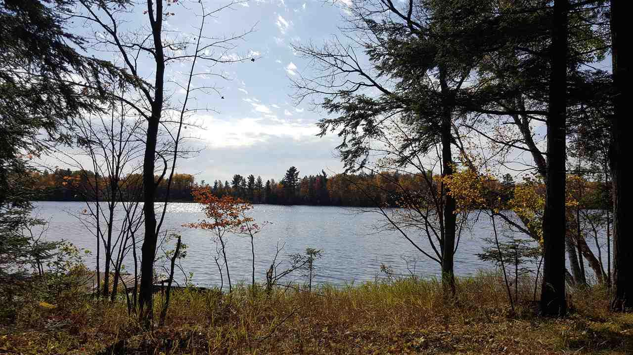 View Vacant Land For Sale at 5902 N SCOTT ROAD, Mercer, WI