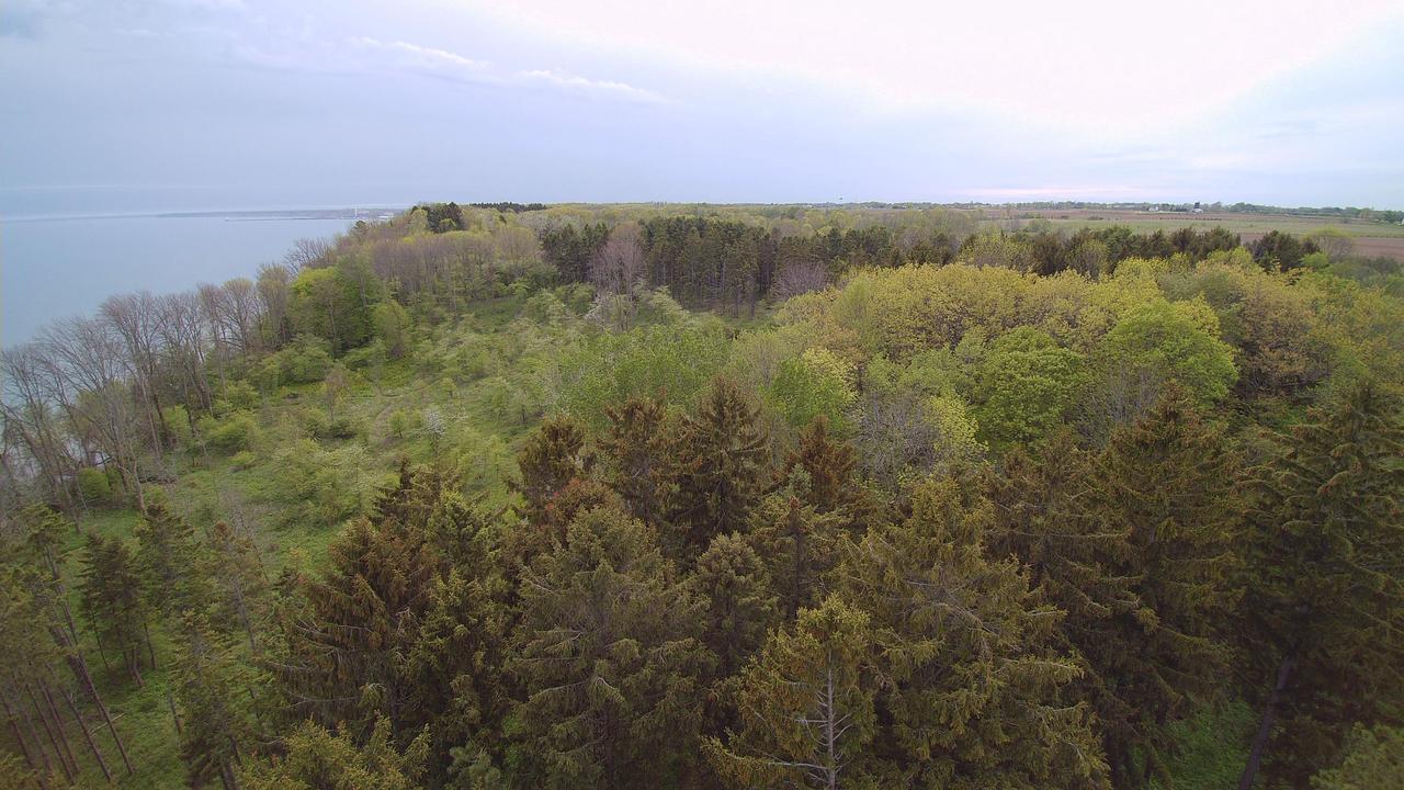 View Vacant Land For Sale at Lt1 Lake Michigan, Port Washington, WI