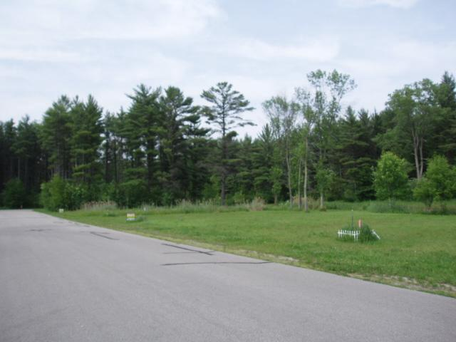 View Vacant Land For Sale at .71 Acres Meadow Ln, Peshtigo, WI