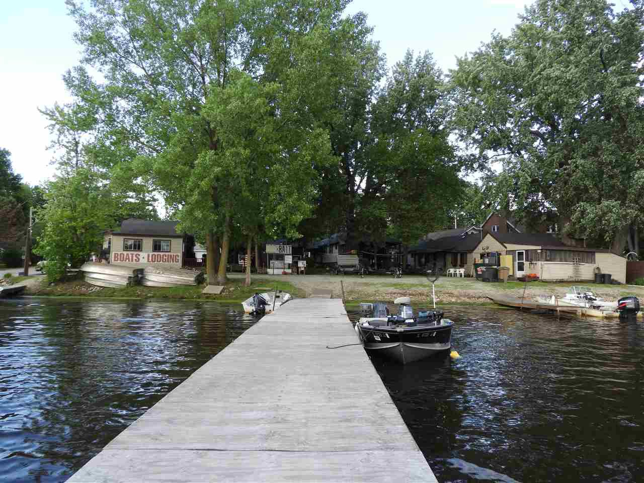 View Multi-Family For Sale at 209 DOTY STREET, Fremont, WI