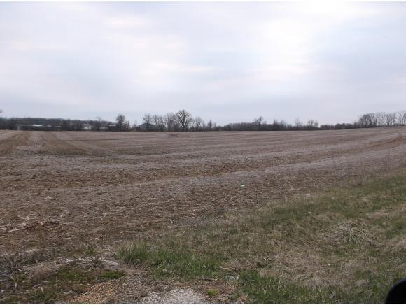 View Vacant Land For Sale at HWY N, Oshkosh, WI