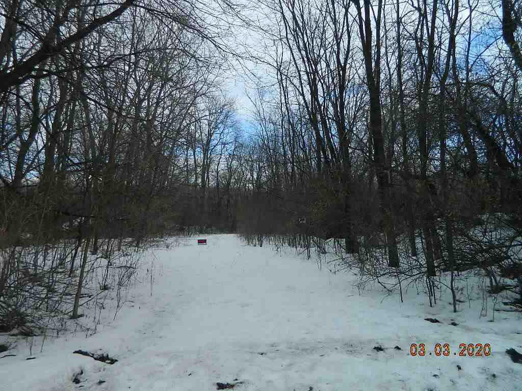 View Vacant Land For Sale at SAND PIT ROAD, Omro, WI