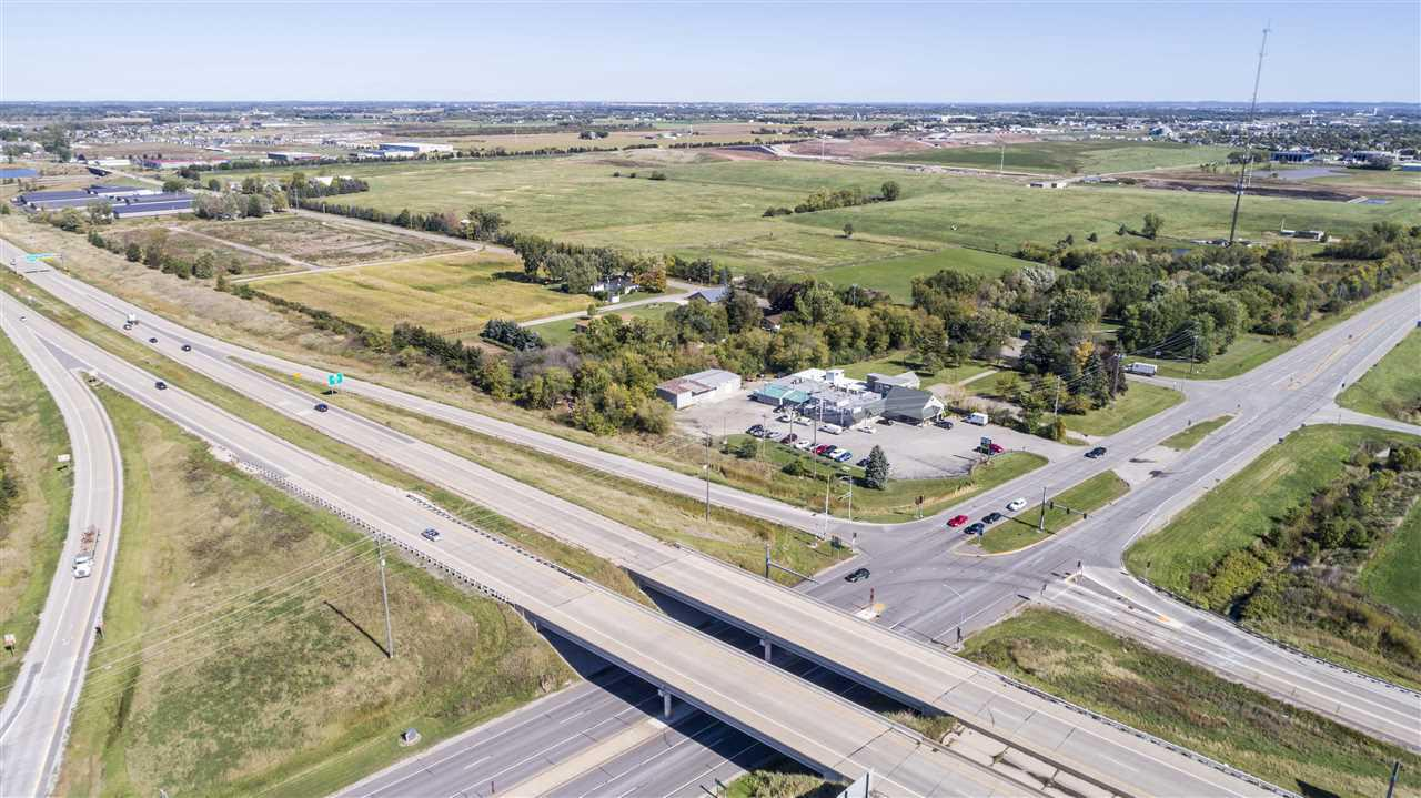 View Vacant Land For Sale at 3236 E NORTHLAND AVENUE, Appleton, WI