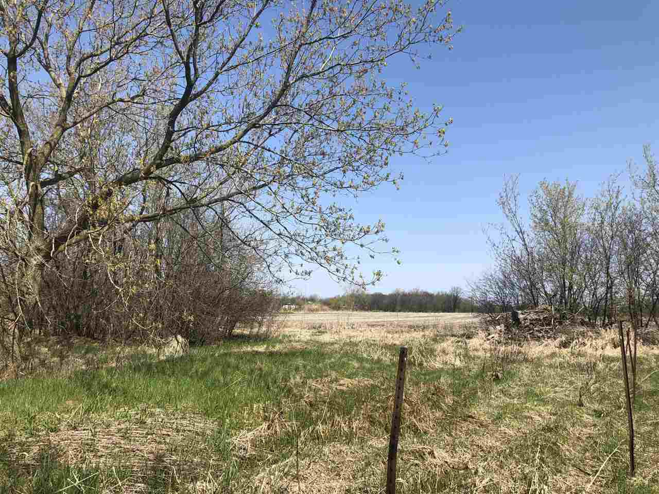 View Vacant Land For Sale at HWY OOO, Fond Du Lac, WI
