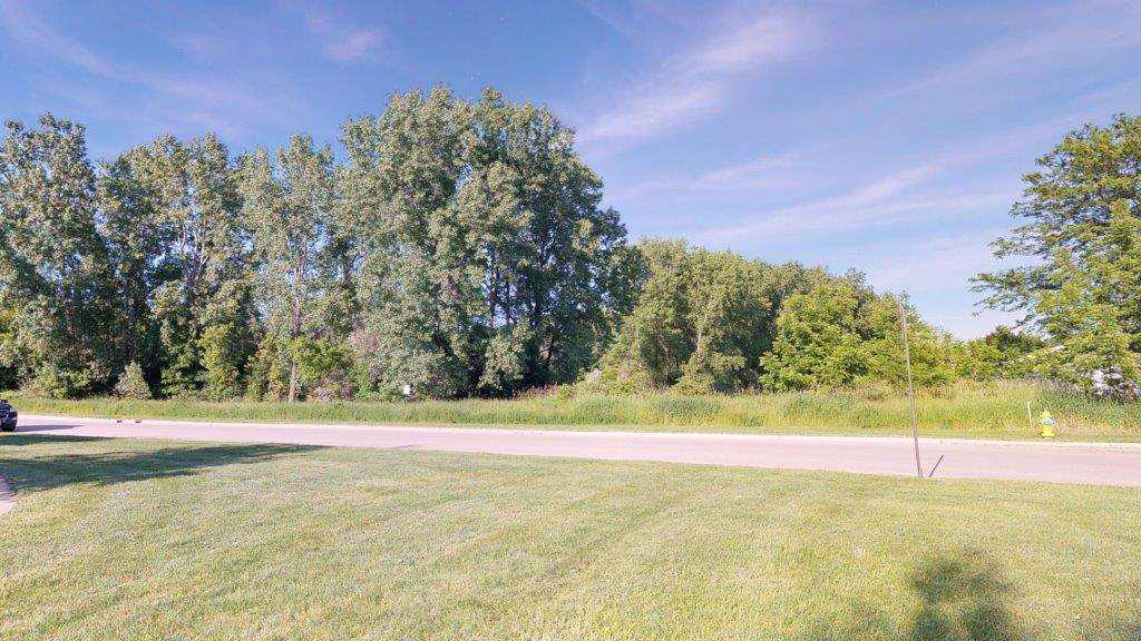 View Vacant Land For Sale at 250 HIGHLAND PARK AVENUE, Green Bay, WI