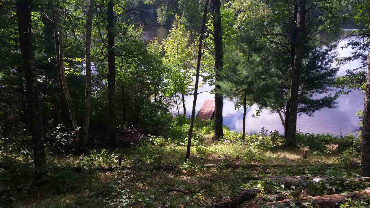 View Vacant Land For Sale at JOHNSON FALLS COURT, Crivitz, WI