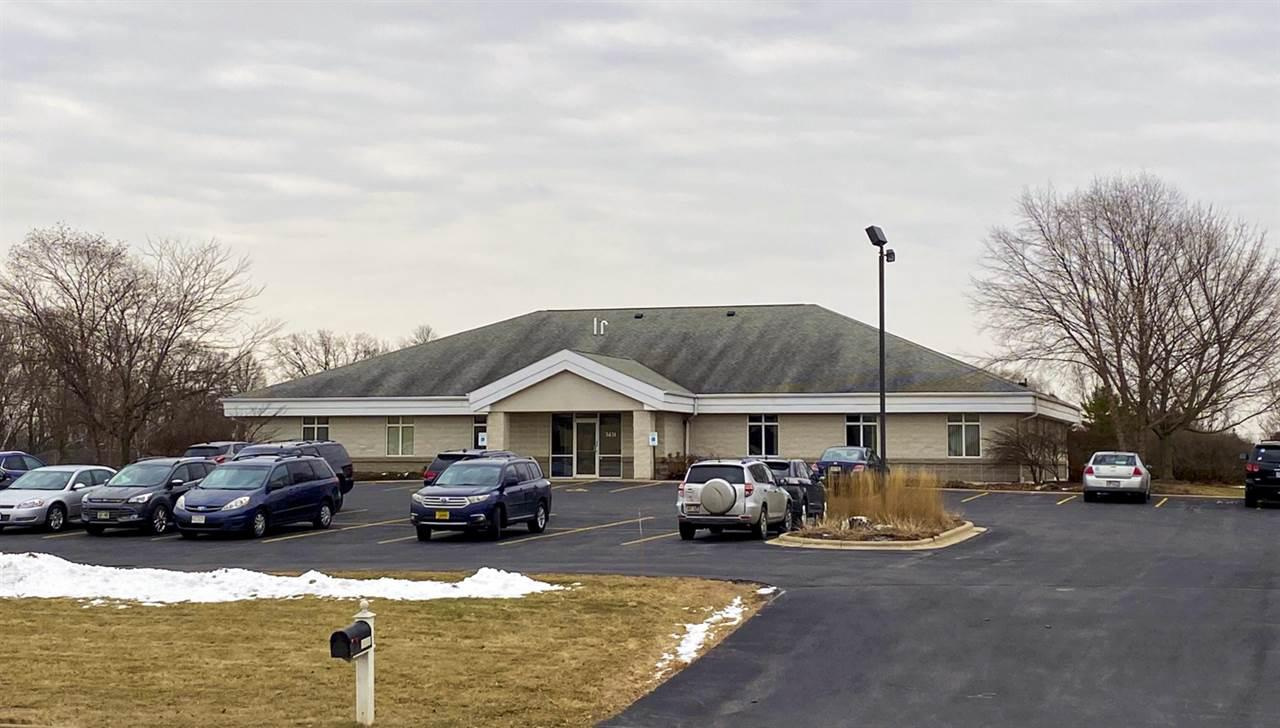 View Commercial For Sale at 3431 COMMODITY LANE, Green Bay, WI