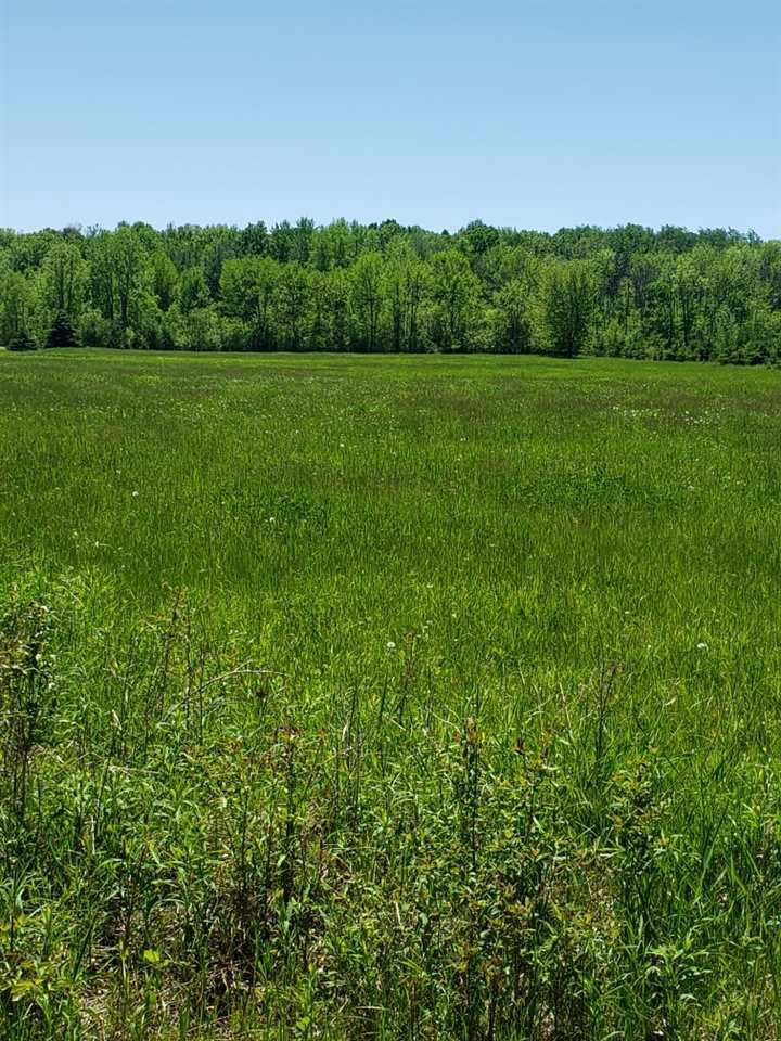 View Vacant Land For Sale at RAY ROAD, De Pere, WI