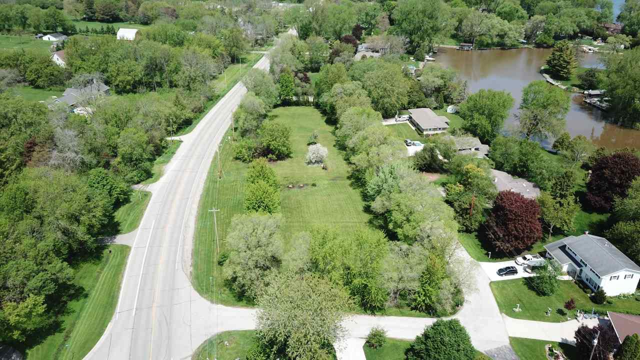 View Vacant Land For Sale at E ELM LANE, Oshkosh, WI