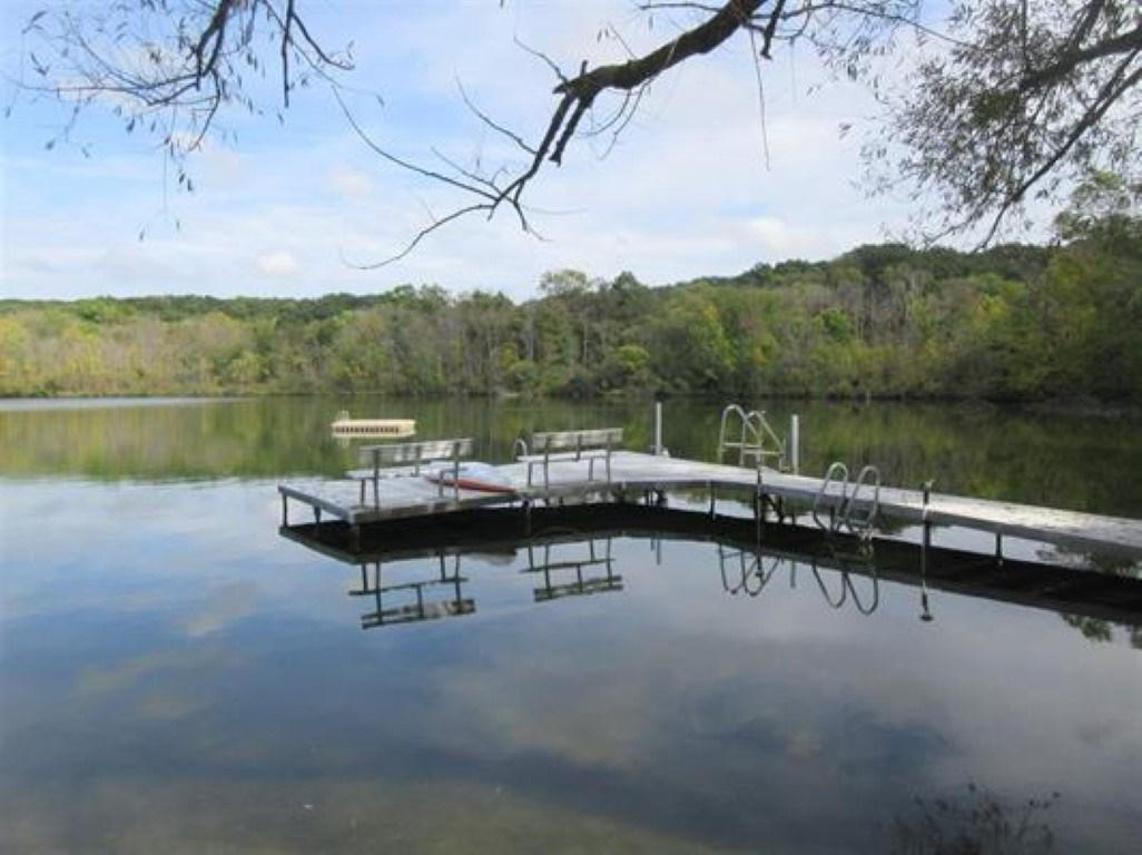 View Vacant Land For Sale at MEIKLEJOHN DRIVE, Fond Du Lac, WI