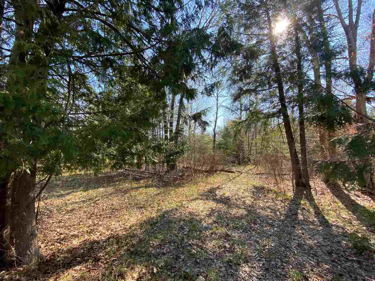 View Vacant Land For Sale at HWY 180, Porterfield, WI