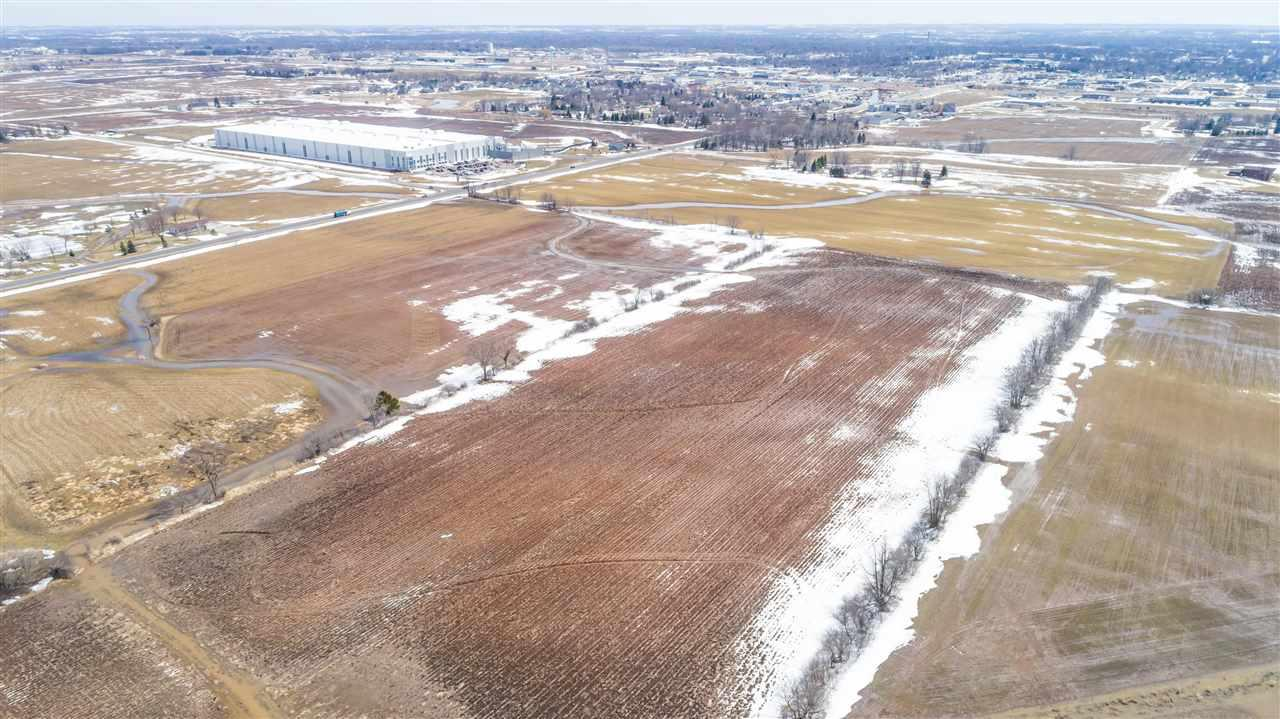 View Vacant Land For Sale at FREEDOM ROAD, Appleton, WI