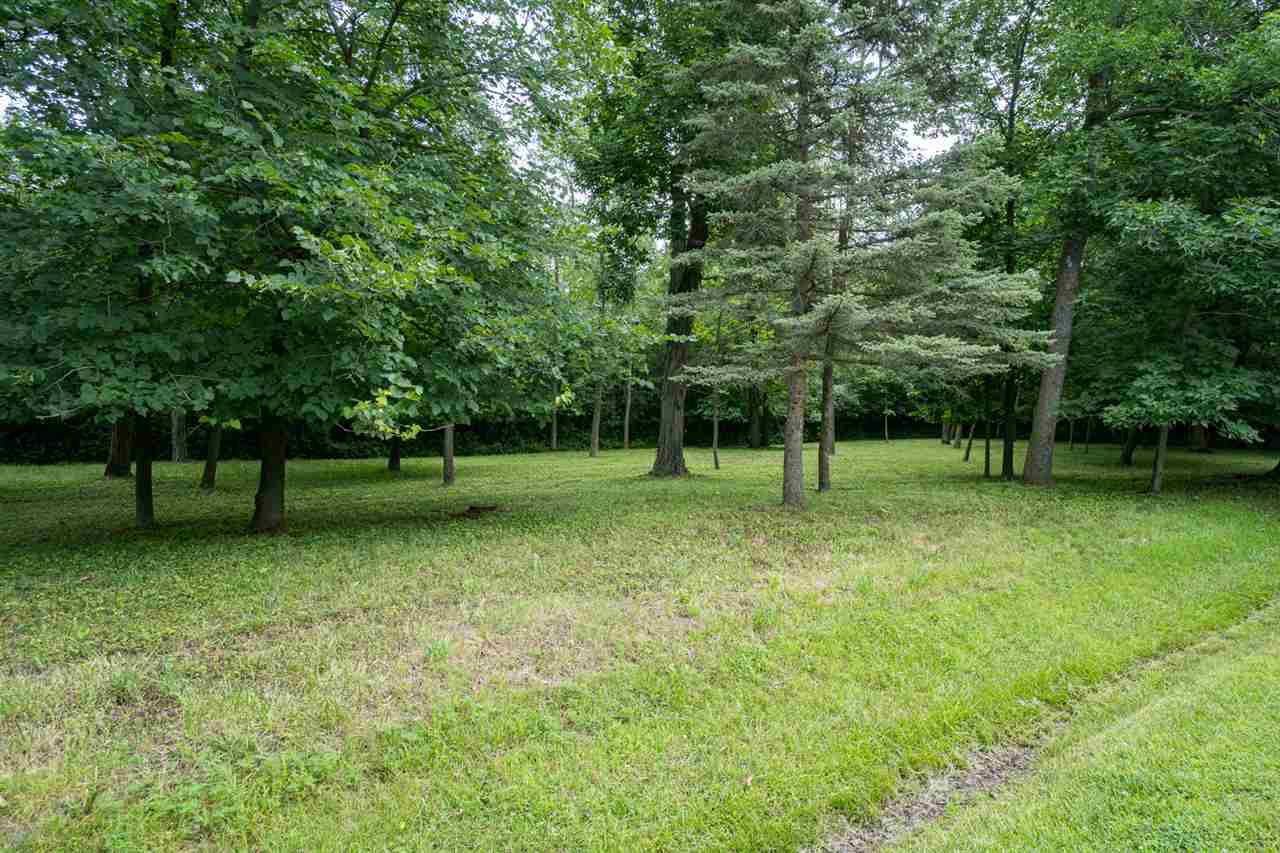 View Vacant Land For Sale at WALDEN LANE, Oshkosh, WI