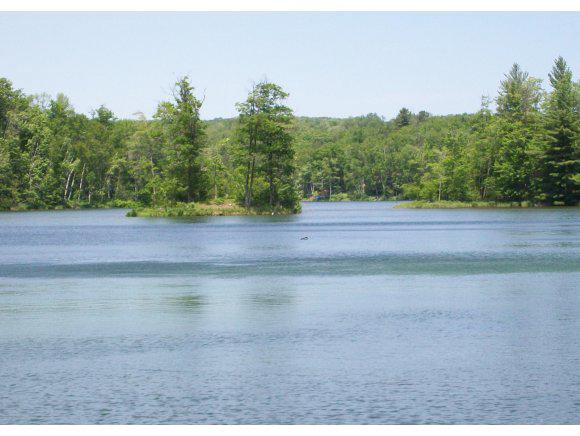 View Vacant Land For Sale at CRESTVIEW DRIVE, Mountain, WI
