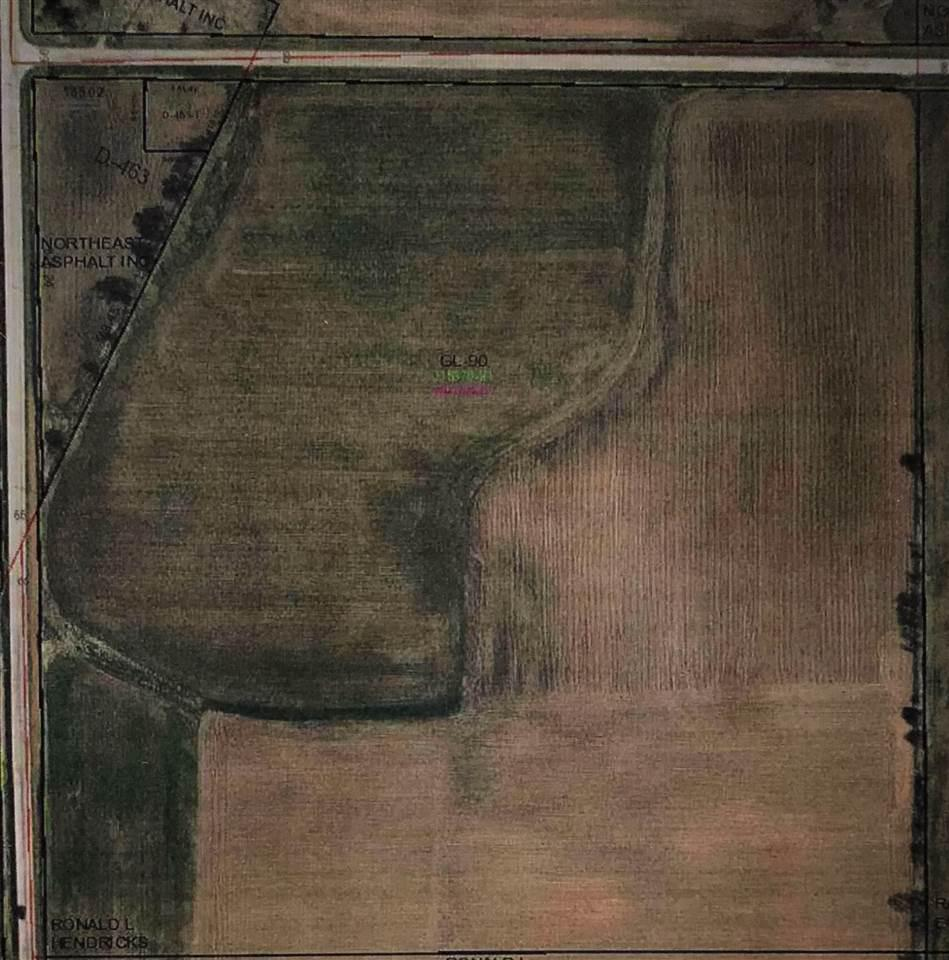 View Vacant Land For Sale at 0 SUNNYVIEW ROAD, De Pere, WI
