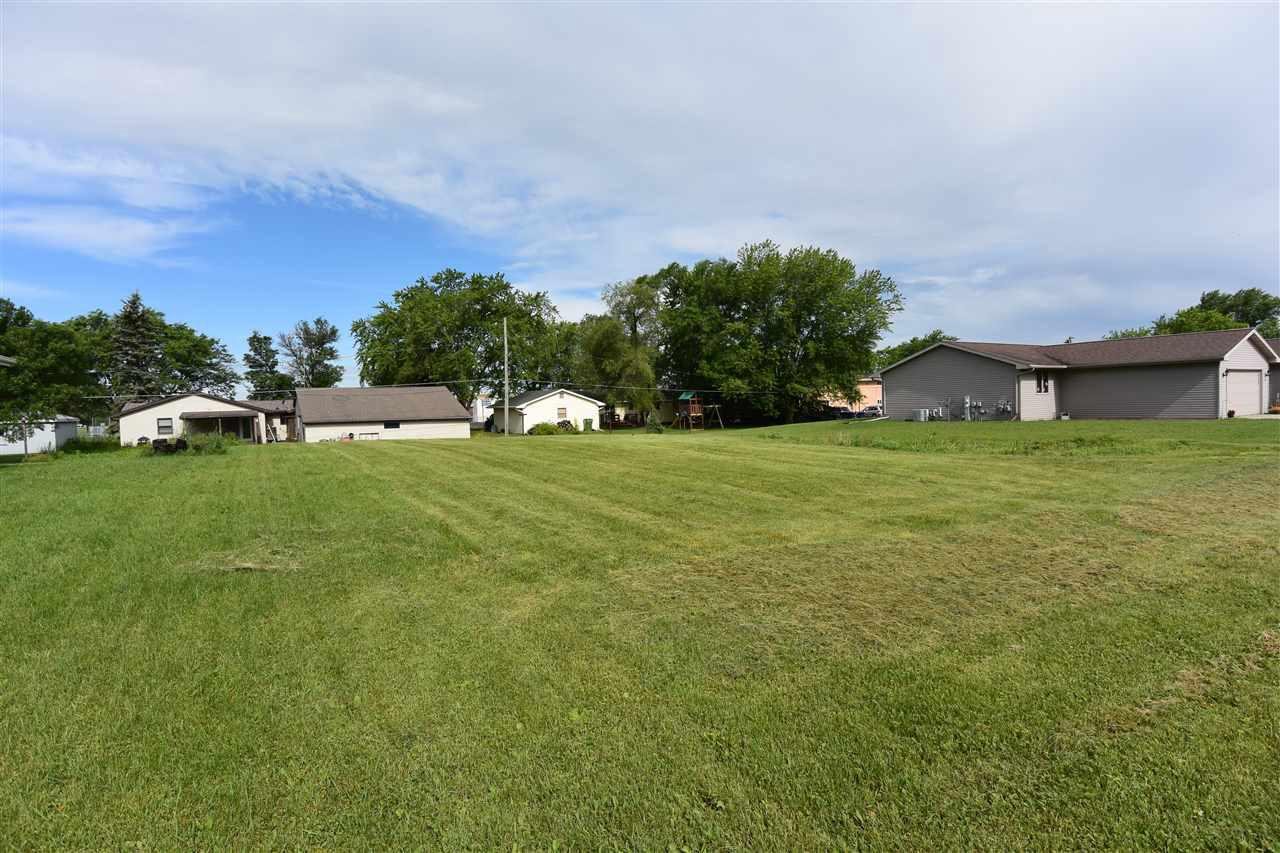 View Vacant Land For Sale at 418 PRAIRIE WAY, Wrightstown, WI