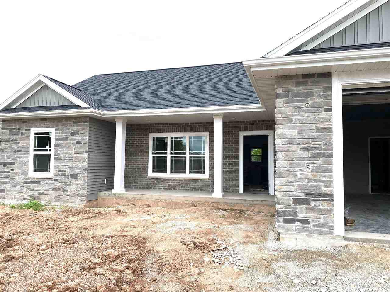 View Single-Family Home For Sale at 921 WHISPER FALLS COURT, Menasha, WI