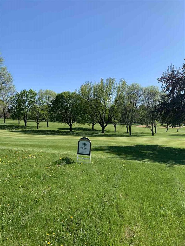 View Vacant Land For Sale at L49 Seward Dr, Berlin, WI