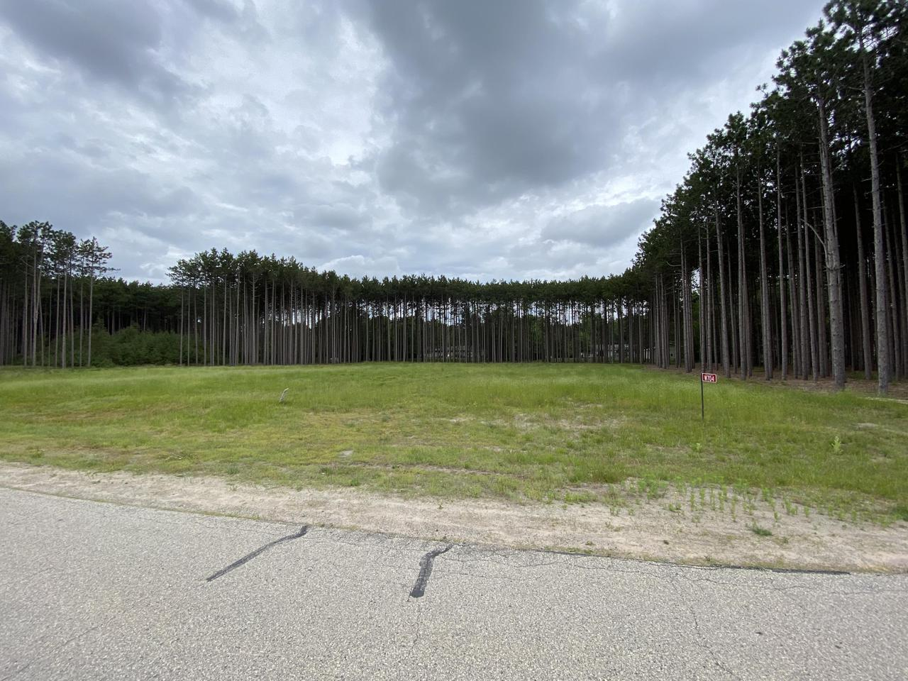 View Vacant Land For Sale at W708 Edwards Ave, Marinette, WI