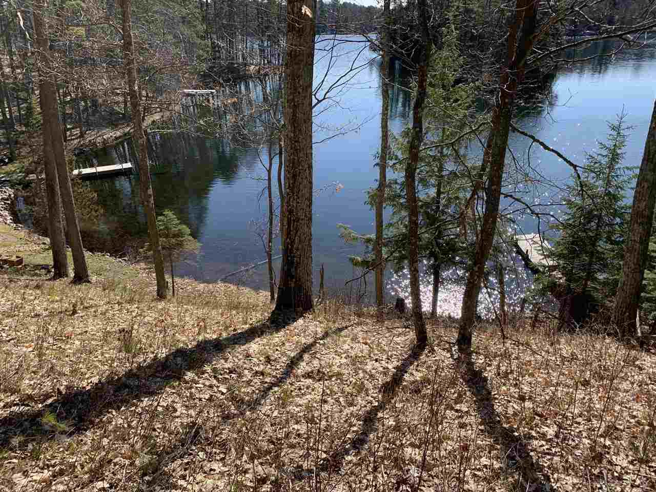 View Vacant Land For Sale at TALL PINES ROAD, Florence, WI