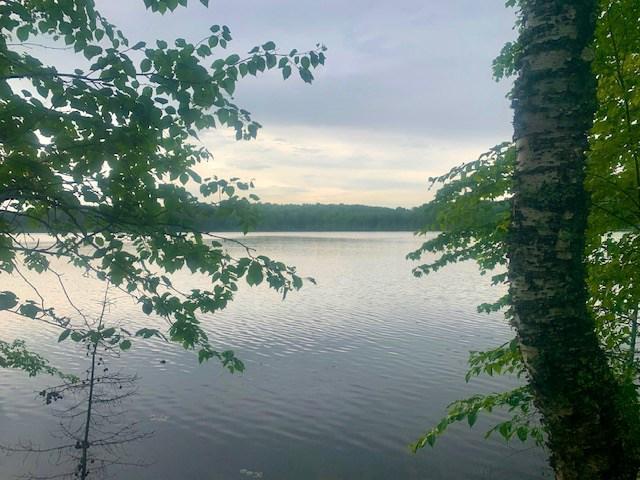 View Vacant Land For Sale at HALADA LANE, Long Lake, WI