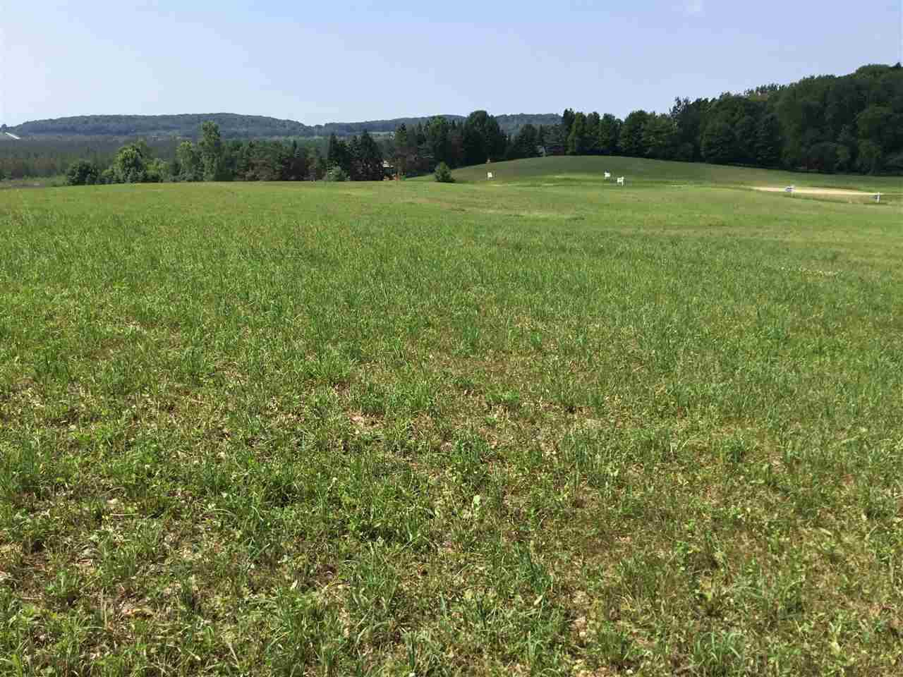 View Vacant Land For Sale at QUINTESSENCE COURT, New London, WI