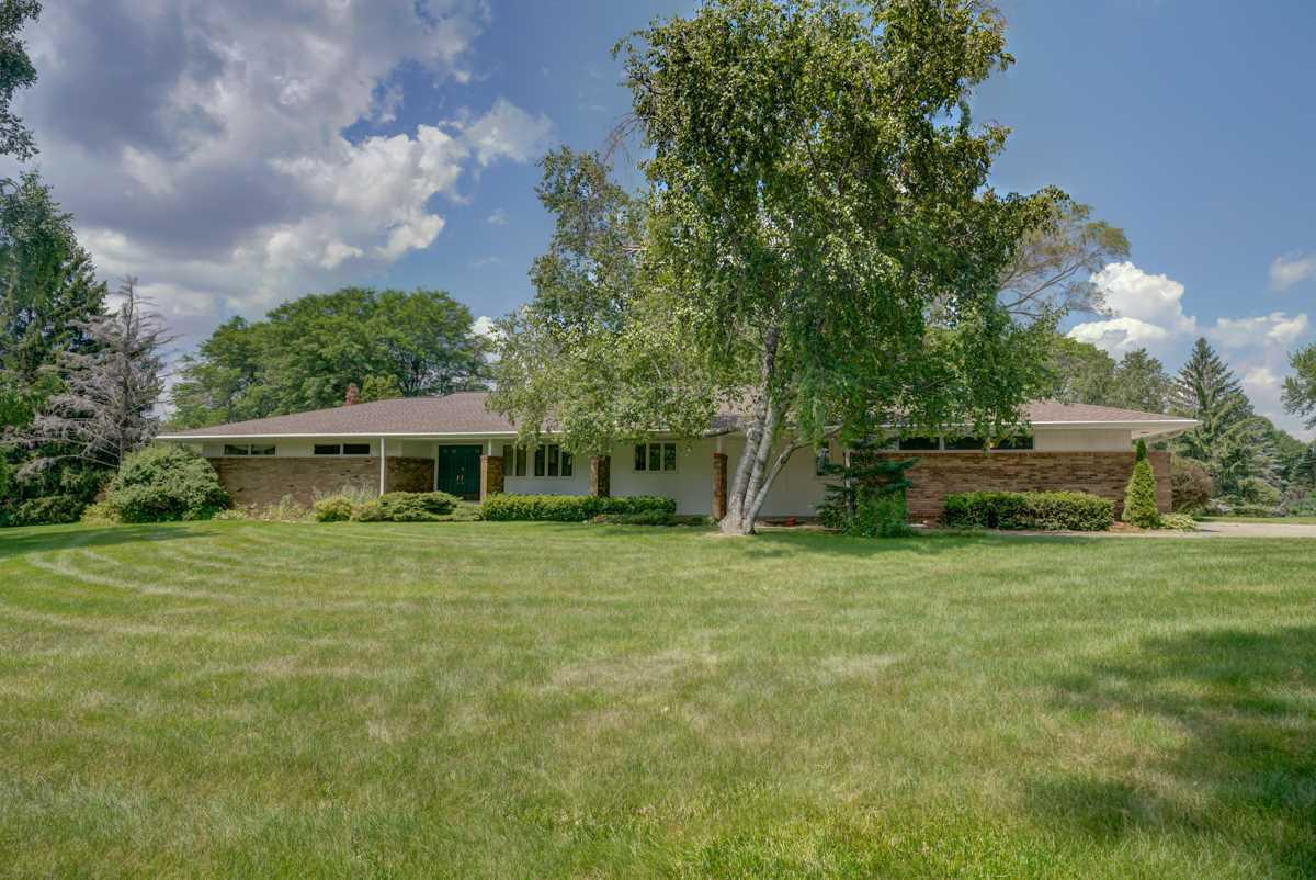View Single-Family Home For Sale at 6693 CHESTNUT CIRCLE, Windsor, WI