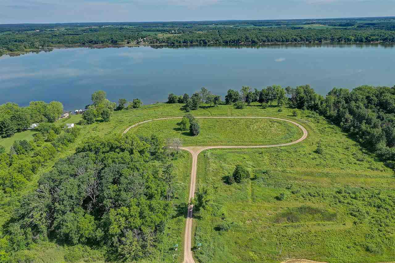 View Vacant Land For Sale at 19 Lots 1st Ridge, Briggsville, WI