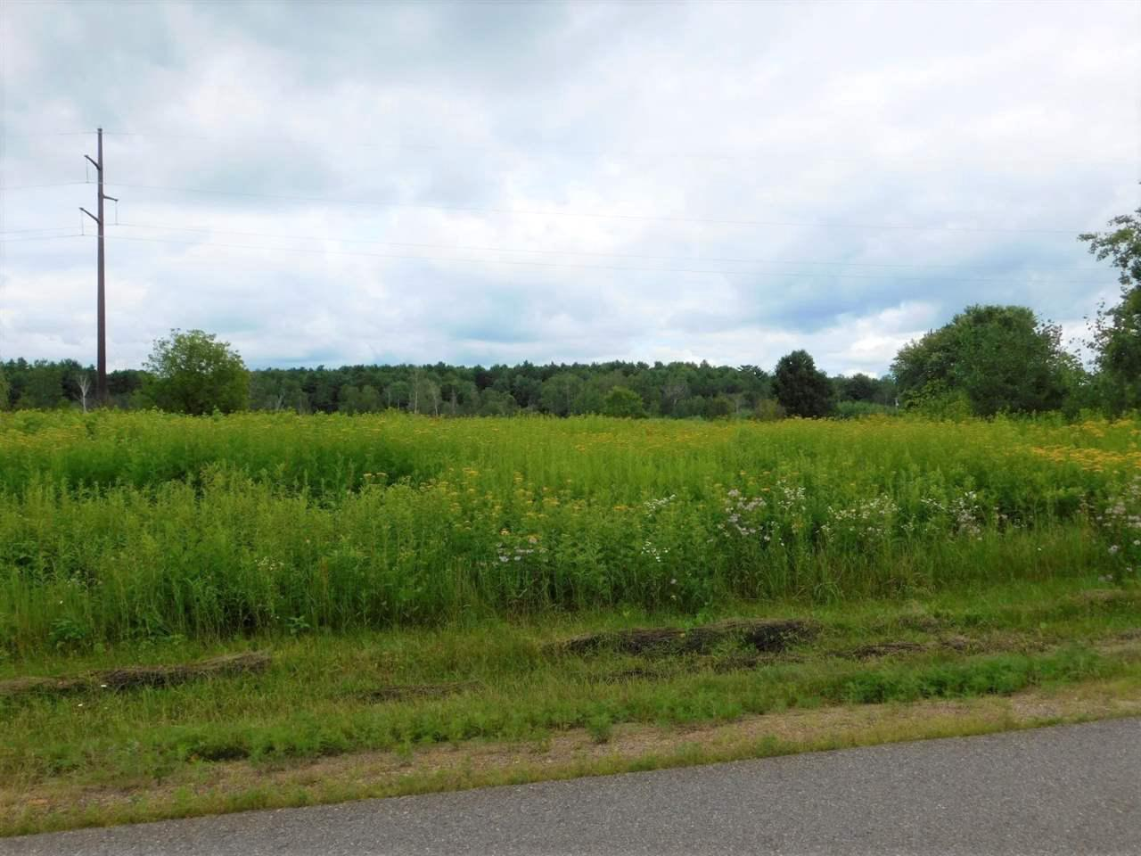 View Vacant Land For Sale at Lot 5 WISCONSIN RIVER ROAD, Merrill, WI