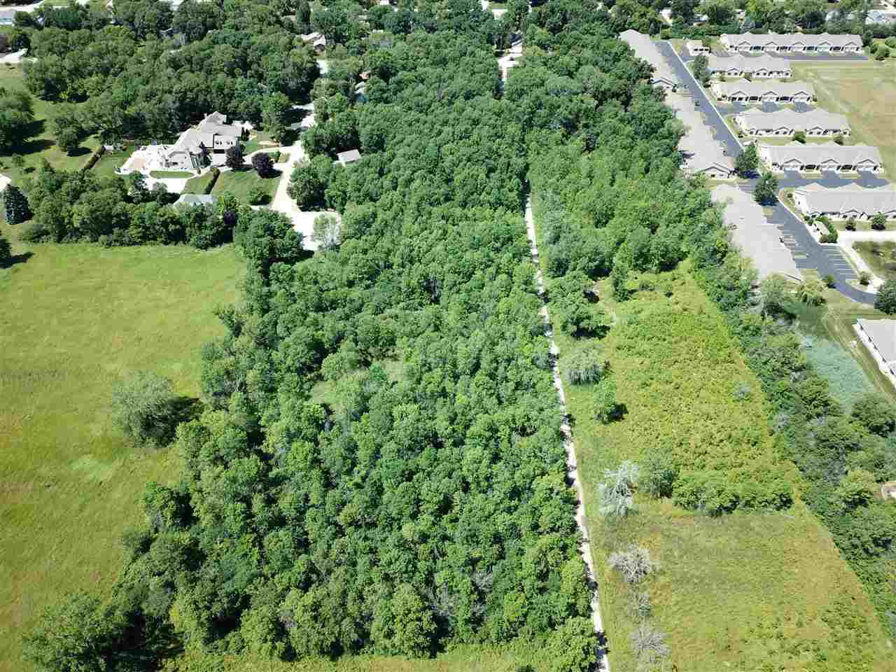 View Vacant Land For Sale at WITTMANN DRIVE, Menasha, WI