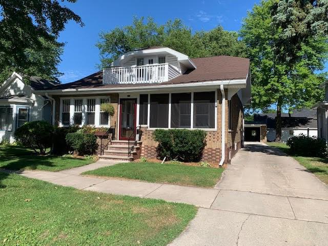 View Multi-Family For Sale at 315 N GREENWOOD AVENUE, Green Bay, WI