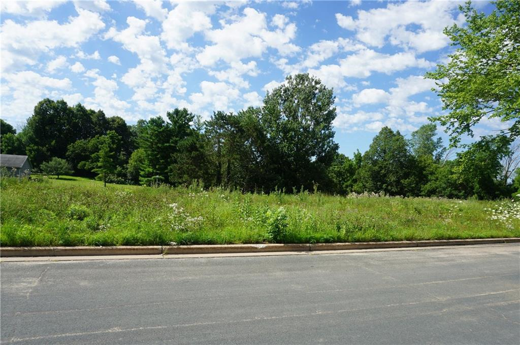 View Vacant Land For Sale at Lot 3 Panther Drive, Ellsworth, WI