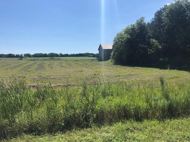 View Vacant Land For Sale at 9430 OAKWOOD AVENUE, Neenah, WI